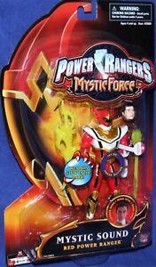 Power Rangers Mystic Force 5   Power Rangers Mystic Force 5