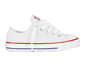 converse all star basse bambino