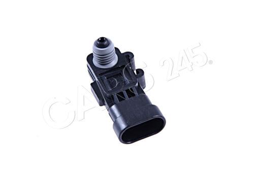 Genuine Mercedes A C E R ML S SLK AMG Sprinter Fuel Pump Pressure Sensor 1998
