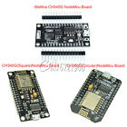ESP8266 WeMos D1 Mini USB NodeMcu Lua V3 CH340G Wireless Internet Develop Board
