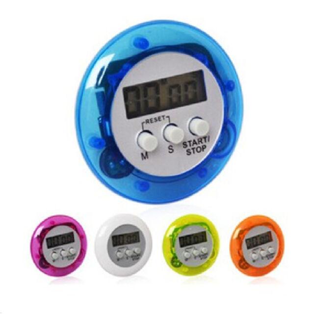 1x LCD Handzähler Digital Stückzähler Schrittzähler Counter Zikir Tugra Klicker·