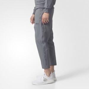 adidas pants 7/8