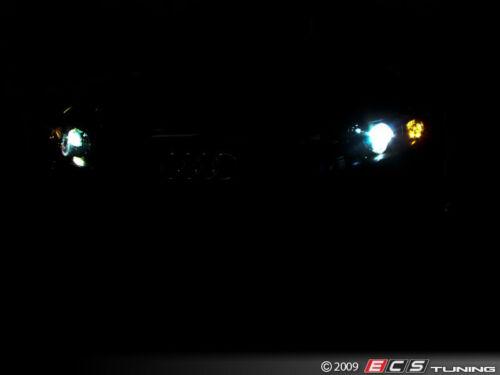 ZiZa City Lights High Intensity LED Kit ZZAMK5CLK-5