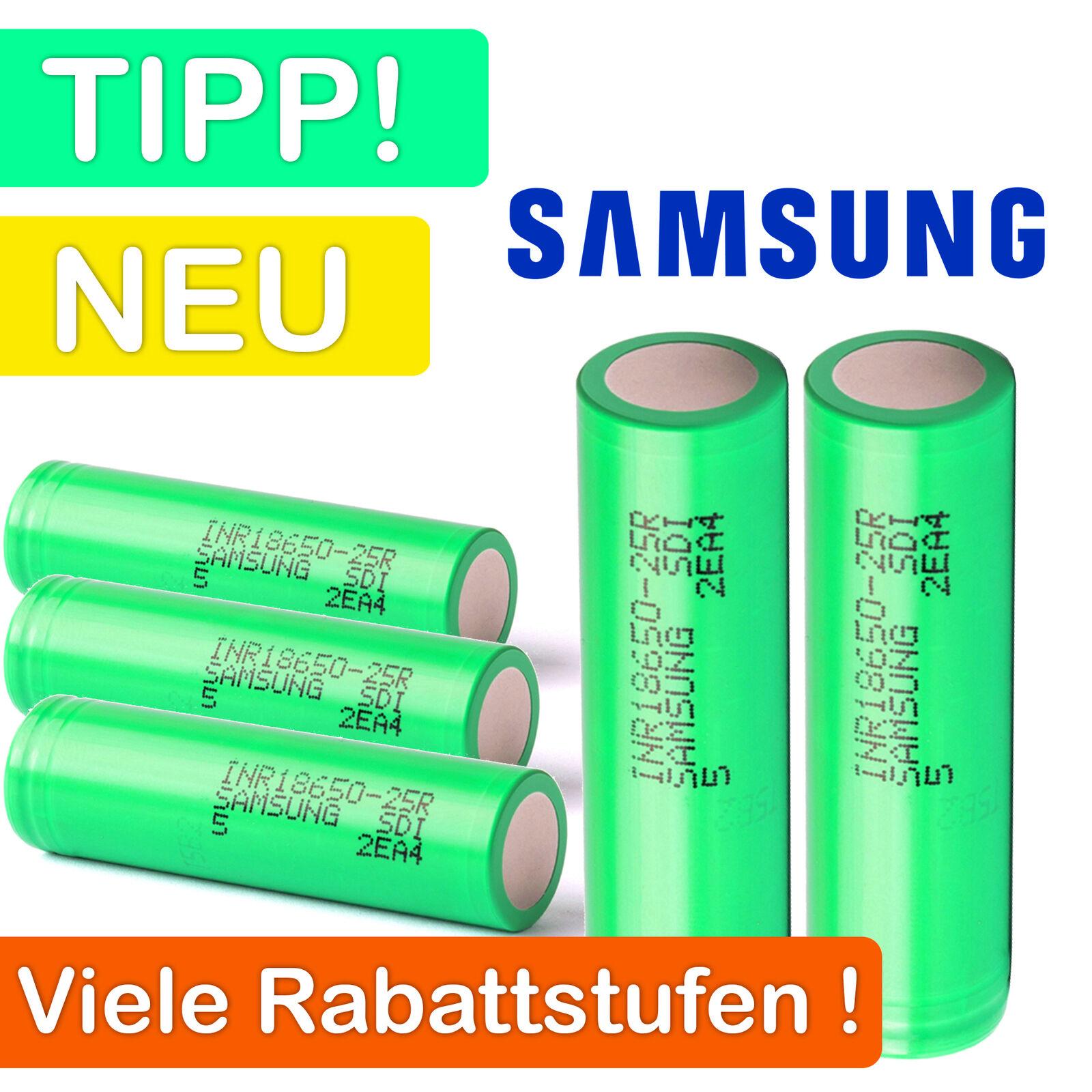 Аккумуляторы для электронных сигарет 18650 купить в москве большие пачки сигарет купить