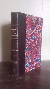 Henry-Burdeos-La-Vida-Es-Un-Deporte-Plon-Paris-1923-Tbe-Discos-Biblioteca