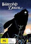 Watership Down (DVD, 2008)