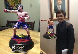 Manny-Pacman-Pacquiao-1-6-Custom-Statue-Super-Detailed-L-k-Facsimile-autograph