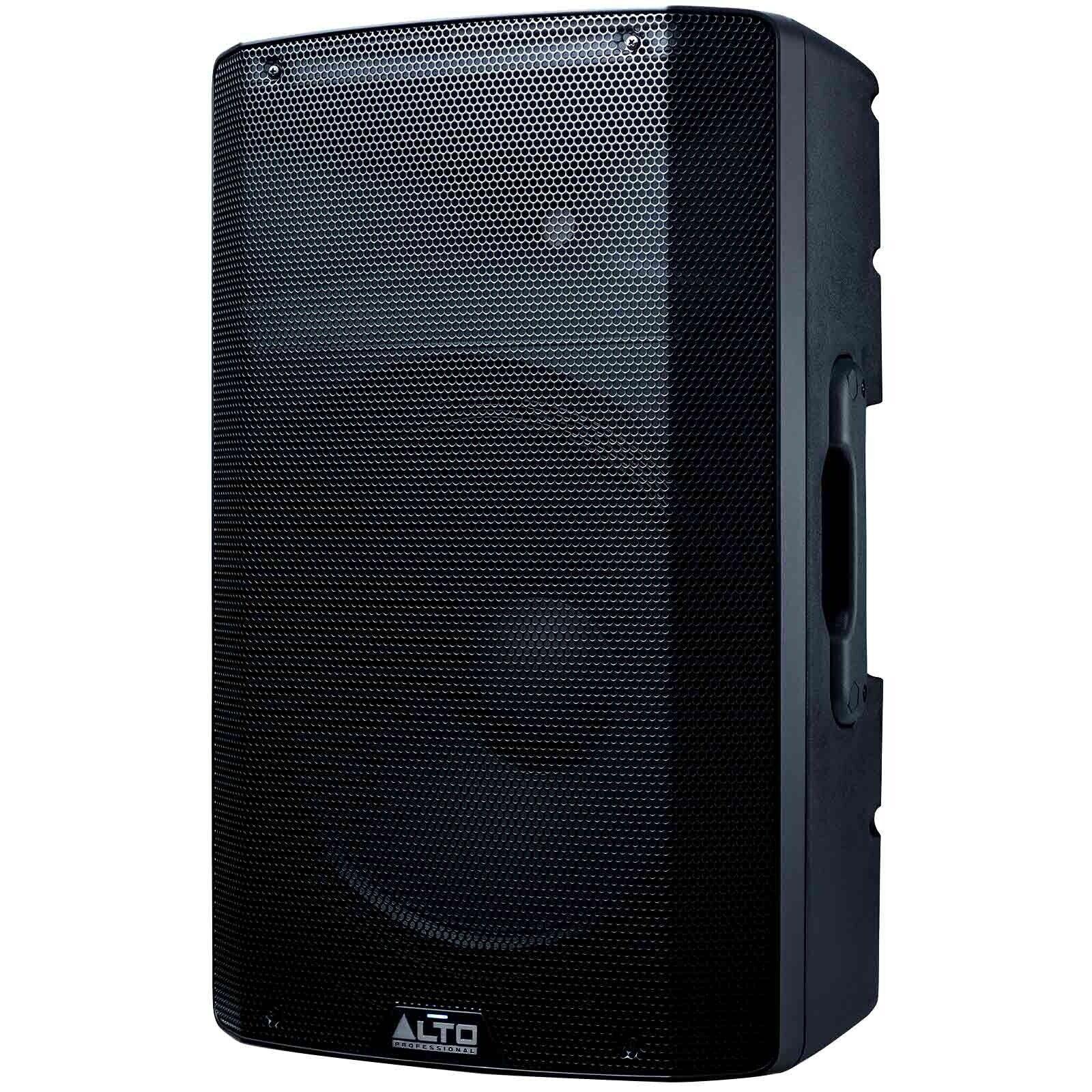 Alto Professional TX215 15