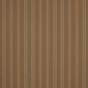 Image Is Loading Sunbrella Bocce Harvest 40111 0009 Upholstery Fabric By