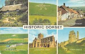 uk7711-historic-dorset-uk