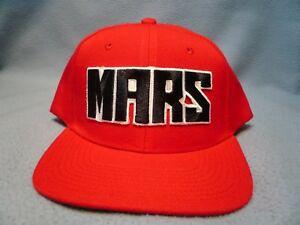 fedb532f67d New Era 9Fifty MARS Spike Lee Defend Brooklyn Snapback BRAND NEW hat ...