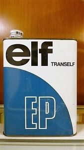 ancien-Bidon-d-039-huile-2-litres-vide-ELF-EP