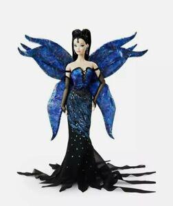 Flight-of-Fashion-Fantasy-Barbie-Doll-Platinum-Label-Barbie-Signature