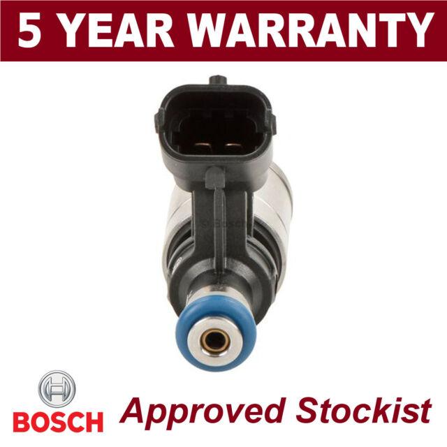 Bosch Nuevo Inyector de Gasolina 0261500029