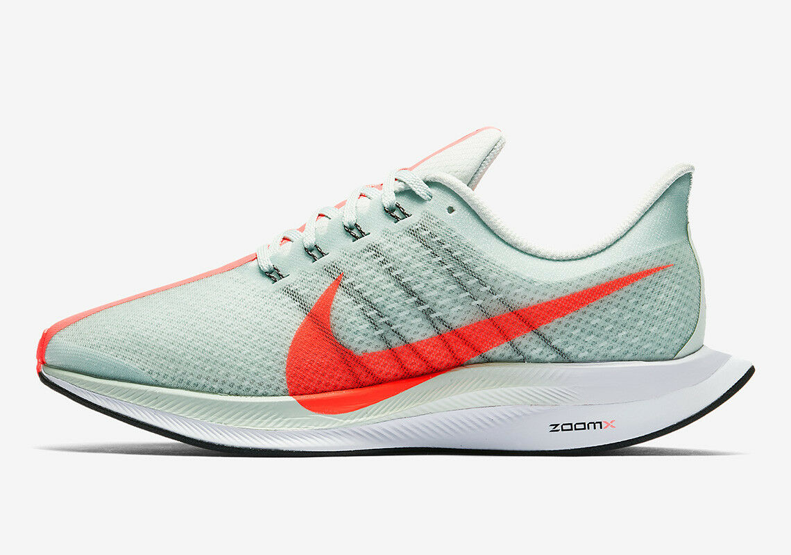 Nike Zoom Pegasus 35 Turbo Running Shoes Comfortable The latest discount shoes for men and women