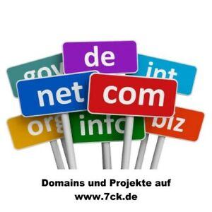 Domain-Stromanbieterwechsel-org