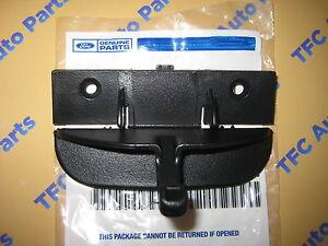 Ford Explorer Center Console Lid Latch Lock Striker OEM 2005