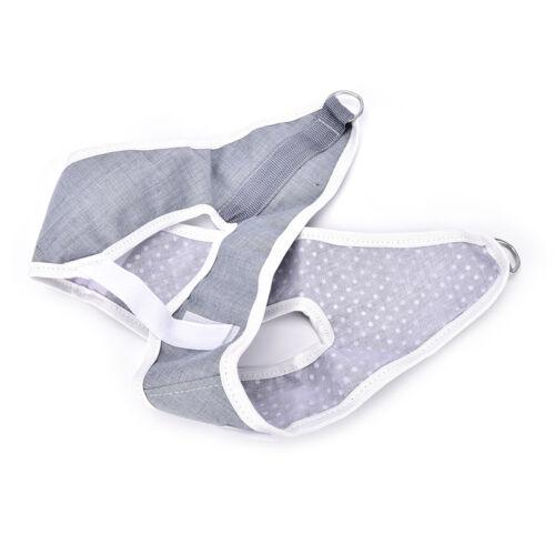 Nackenmassagegerät Zugvorrichtung Kit Hals Rückenbahre Anpassung Chiropraktik ZP
