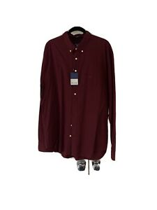 Gant-Shirt-Xxl-New-With-Tags