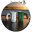 2020-Creativity-Ceramics-Cactus-Shape-Drinking-Cup-Mug-Gift-for-Friend-Family thumbnail 3