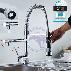 Au commercial home kitchen tap sink faucets counter top for Hr bathroom taps