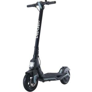 MotoTec-Mad-Air-36v-10ah-350w-Lithium-Electric-Scooter-Grey-Max-220-Lbs-3-Speed