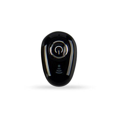 Cuffie 4 Auricolari EarPods 1 Cuffie Stereo Wireless Auricolare MINI Bluetooth nw6UIq1v