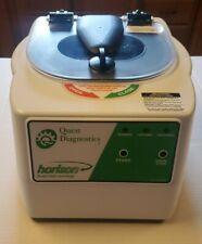Drucker Quest Diagnostics Horizon 642e Centrifuge Model 642e Quest