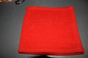 red-nordic-gear-neck-warmers