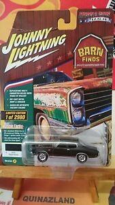 Johnny-Lightning-Barn-Finds-1970-Buick-GS-455-2980-pcs-N17