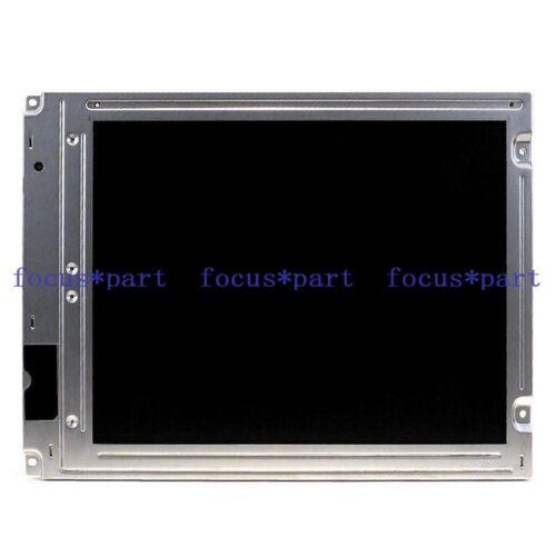 """10.4/"""" Sharp LQ104V7DS01 Industrial LCD affichage écran 640x480 Remplacement"""