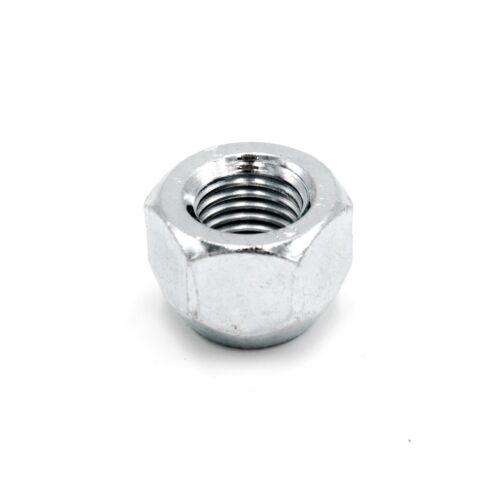 01//1995 -//GS 20x FE PER RUOTE PER CHRYSLER VOYAGER A cerchi in acciaio