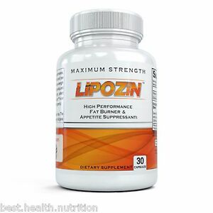 topamax and lexapro weight loss