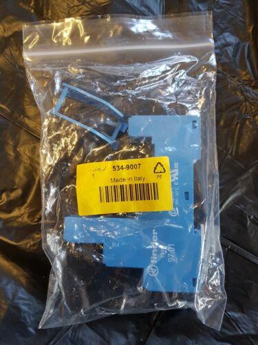 BARCA AUTO CAMION sonda//Camminata Aster//installazione sonda//circa tastatore IP 65//6-250 Volt