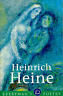Poems by Heinrich Heine (Paperback, 1997)