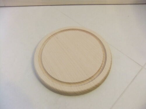 Wooden Cutting Chopping Board in different 12 sizes shapes SOLID BEECH WOOD