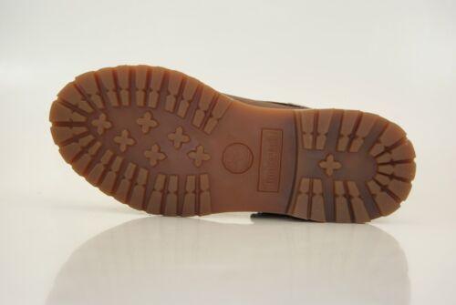 Timberland 6 Gr 5 Damen Premium 36 Inch 5 A12ob Waterproof Boots Stiefel Us B6rBdCq