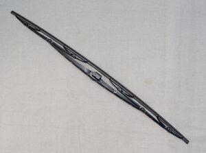 Toyota-Estima-Lucida-Cote-gauche-cote-avant-Balai-Essuie-Glace-Origine