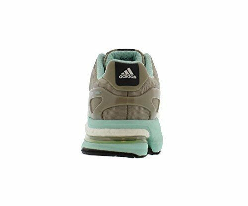 Adidas Adidas Adidas Damenss adistar auftrieb w laufschuh - heb sz / farbe. be2c84