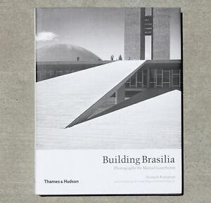 Oscar-NIEMEYER-Brazilian-Mid-Century-Modern-Architecture-Eames-Neutra-1950s-60s