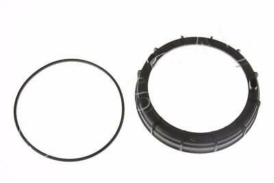 Citroen Peugeot 2.0 HDi Fuel Pump Locking Ring /& Seal GENUINE 153130 153141