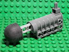 LEGO New DBG Technic Competition Flat Bottom Cannon & Black Tip Arrow  Star Wars