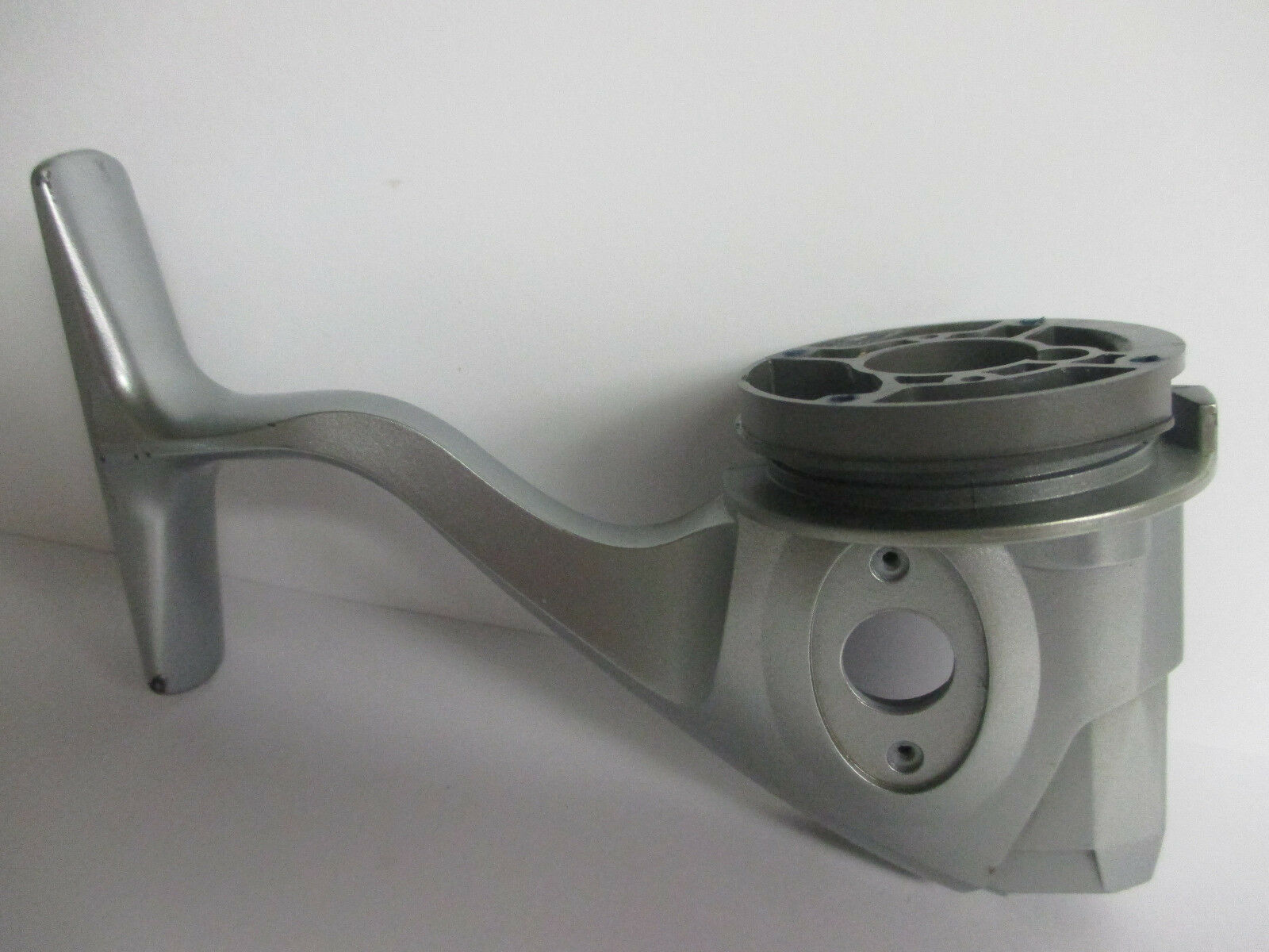USED SHIMANO SPINNING REEL PART - Stella 6000F - Body