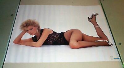 Lisa kelly sexy