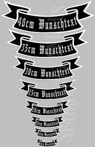Aufnaeher-Rueckenaufnaeher-unten-Biker-Kutte-Dein-Wunschtext
