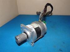Mcg Ib23000 E1 Brushless Servo Motor Brw Breakage