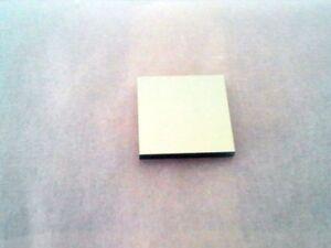 Reflector-Laser-Metal-Coat-square-Flat-Mirror-JDSU-Opticl-Lens-842nm-10nm-Width