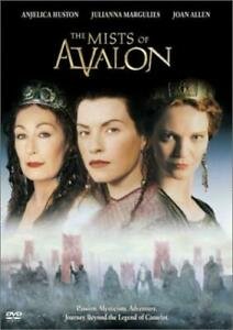 The-Mists-of-Avalon-DVD