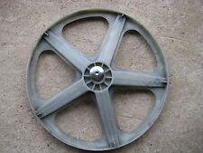 Indesit Washing Machine IWE7145 Pulley Wheel