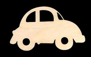 Car-Shape-3-034-Natural-Craft-Wood-Cutout-671-3